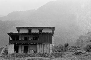 Latu, Nepal